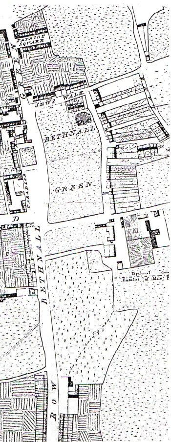 Bethnal Green 1799 - 138 KB